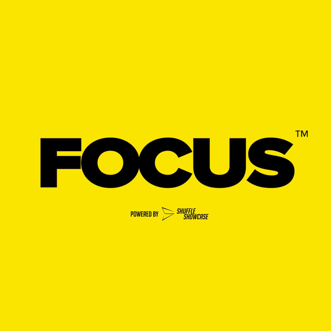 Focus™